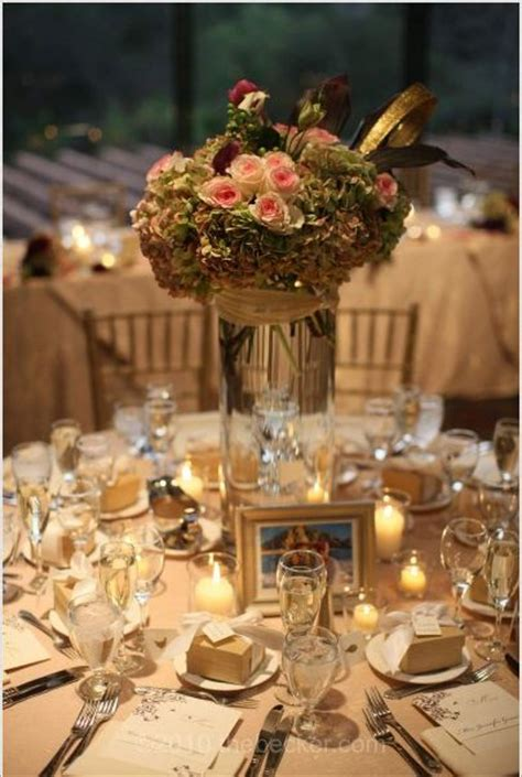 wedding centerpieces with flowers and candles sabi s wedding flowers in season hd wallpaper for