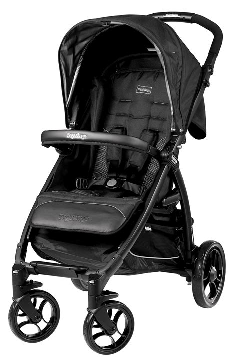 Peg Perego by Peg Perego Primo Viaggio 4 35 Infant Car Seat