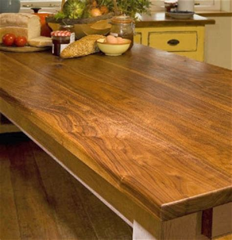 kitchen table tops hardwood worktops and hardwood table tops made to order from sykes timber