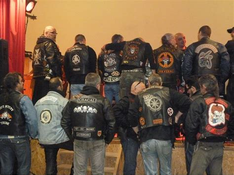 Bonnes White Mc T2909 1 mars 2010 tous les messages moto club pirate les
