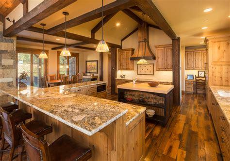 Cowboy Kitchen by Cowboy Up Rustic Kitchen Denver By Amaron