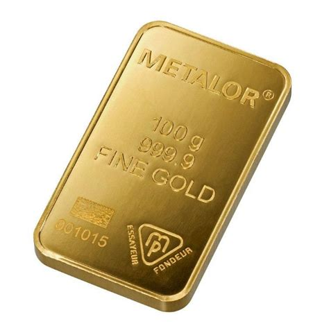 100 gram silver bars for sale 100 gram gold bullion bar buy gold buying gold gold bars