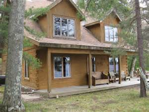 muskoka cottages for sale by owner for sale muskoka lake cottage two acres two slips