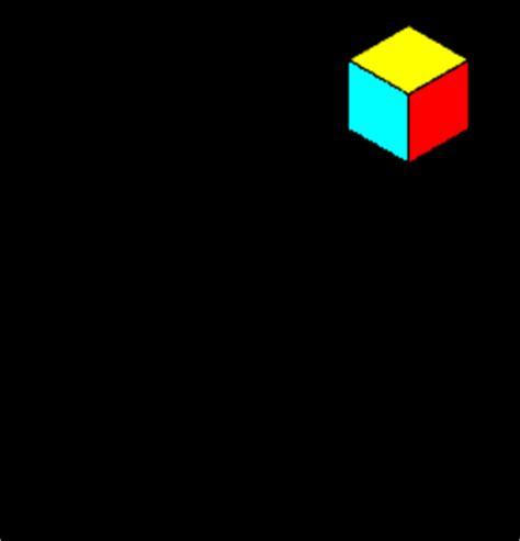 ilusiones opticas humanas asi nos vimos por carlos bonilla ilusiones opticas