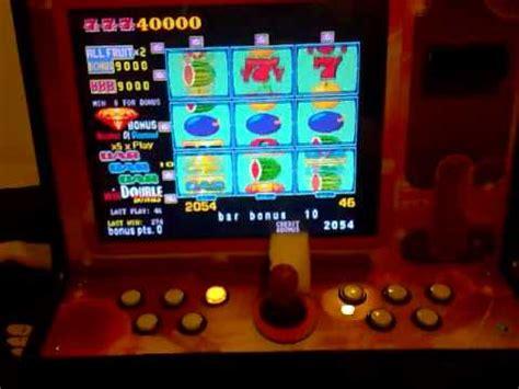 fruit 96 bonus new fruit bonus 96 v4 mp4