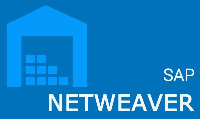 sap netweaver tutorial for beginners sap netweaver online training classes by sap netweaver experts