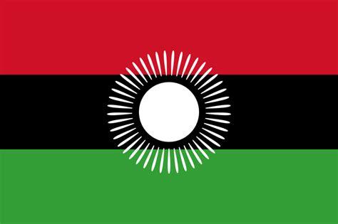 malawi flag malawi elects a new president