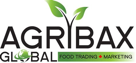 eventure global all rights reserved about us agribax global food trading and marketing