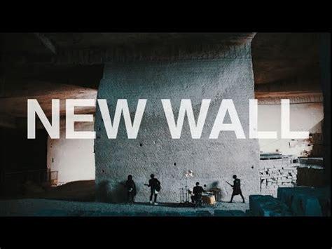 alexandros mv alexandros new wall mv