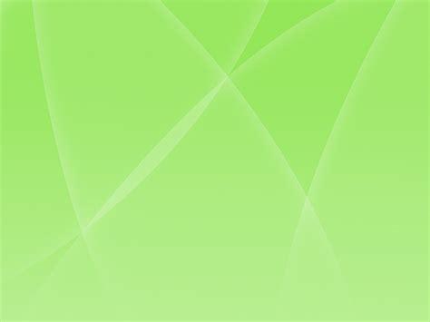 imagenes hd verdes aqua curvas verdes fondos de pantalla aqua curvas verdes