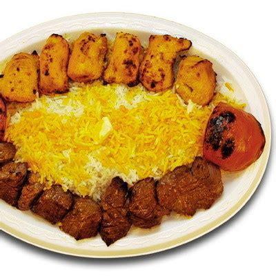 moby dick house of kabob moby dick house of kabob catering menu falls church va ezcater