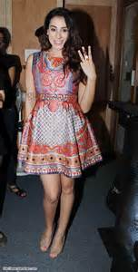 frock images aditi rao hydari in frock at in frocks picture gallery