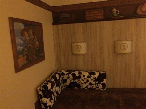 nouvelles chambres du disney s hotel cheyenne sur le th 232 me