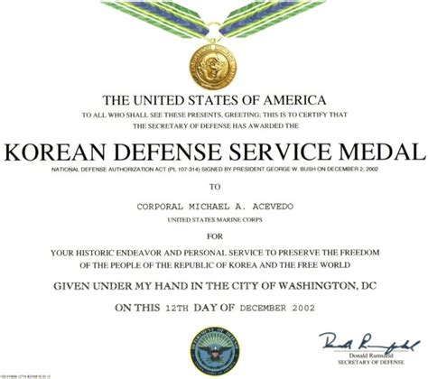 cold war service certificate cold war service certificate newhairstylesformen2014 com