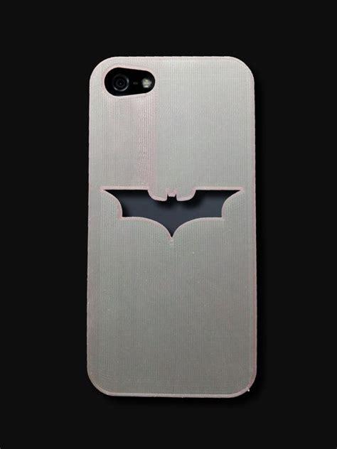 Batman Iphone batman symbol iphone 5 and 4s