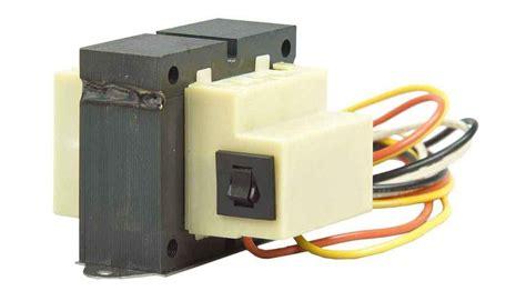 low voltage transformer wiring industrial transformer wiring diagram wiring