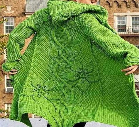 free patterns beautiful crochet patterns and knitting free knitting and crochet patterns crochet and knit