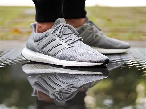 Jual Adidas Ultra Boost Instagram adidas ultra boost instagram usapokergame co uk