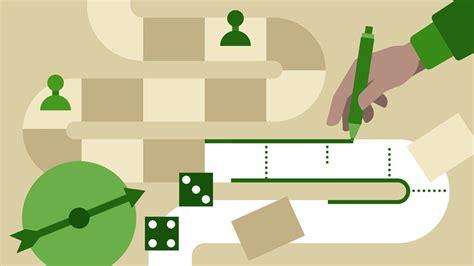 game design lessons game design online courses classes training tutorials