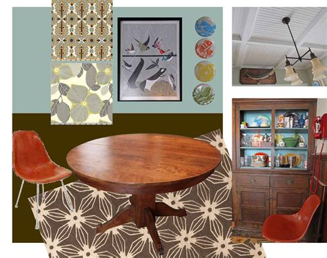 what does room and board include dining room refresh part 1 stately kitsch
