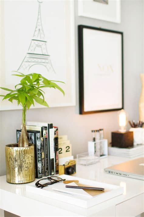 best 25 small office decor ideas on pinterest desk decorate work office decorate work office gorgeous best 25