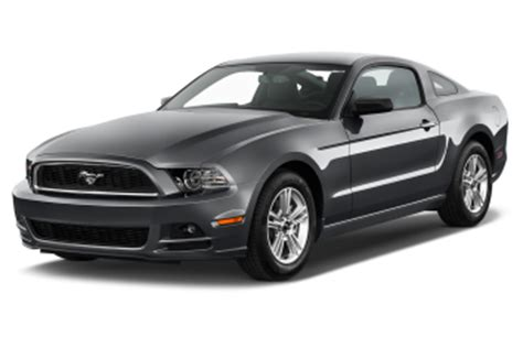 2014 ford mustang v6 specs 2014 ford mustang v6 coupe specs and features msn autos