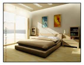 Amazing Bedrooms Designs 2012 Amazing Bedroom Ideas Home Design