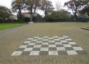 house park worthing chess board house park worthing 169 paul gillett cc by sa 2 0 geograph britain and ireland