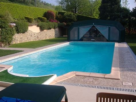 piscina da giardino prezzi piscine interrate prezzi piscine