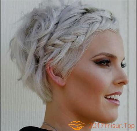 top frisuren kurze haare haarschnitte und frisuren