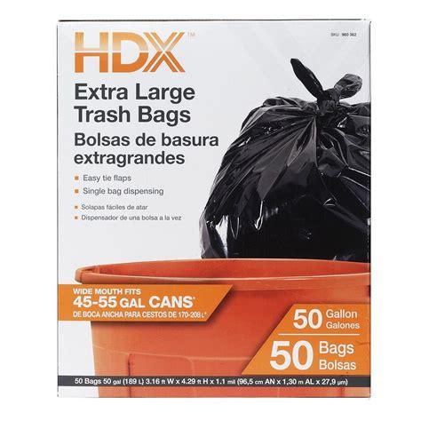 home depot pro extra 100 home depot pro extra quikrete 50 lb fast setting