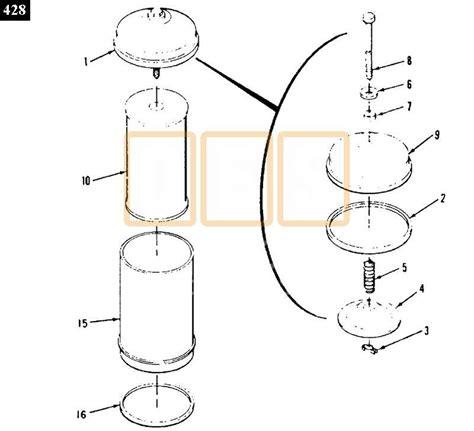 weg w22 motor wiring diagram weg motors data sheets wiring