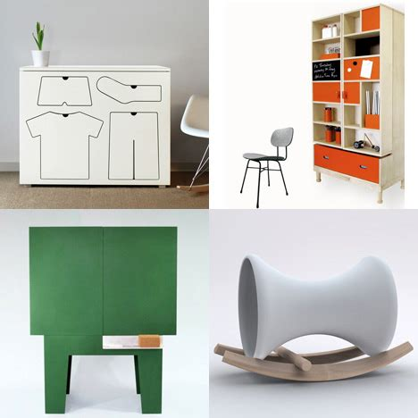 Furniture Design Ideas Adorable Design Furniture For Kids Modern Childrens Furniture
