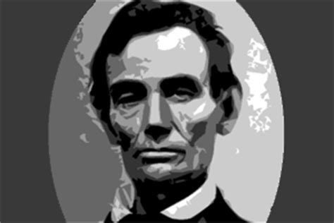 abraham lincoln vire lincoln s syllogistic inaugural address pundit wire