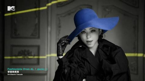 namie amuro just you and i single download namie amuro fashionista 720p pv download mp3 mkv zip rar