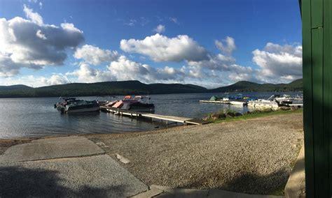 lake pleasant new york boat rentals lake pleasant marine boat rentals home facebook