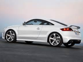 audi tt rs coup 233 high resolution image 5 of 6