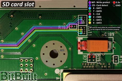 msi wiring diagram smc wiring diagram wiring diagram