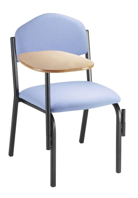 Heavy Duty Furniture by Heavy Duty Furniture 28 Images Heavy Duty Visitor Chairs Richardsons Office Furniture