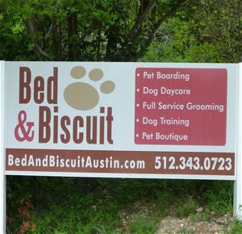 87 best dog grooming business marketing images on pinterest