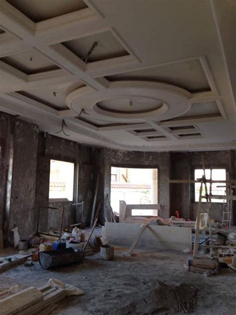 gypsum board home design perfect gypsum board false ceiling design home decor