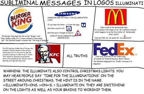 illuminati conspiracy illuminati conspiracy untara elkona