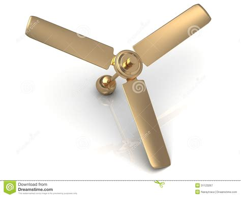 white and gold ceiling fan white and gold white and gold ceiling fan