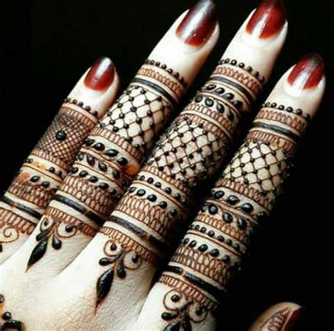 how to get rid of a henna tattoo stain 290 best images about mehndi on henna