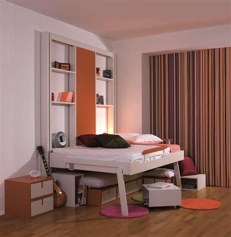 lits escamotables au plafond lits escamotables espace