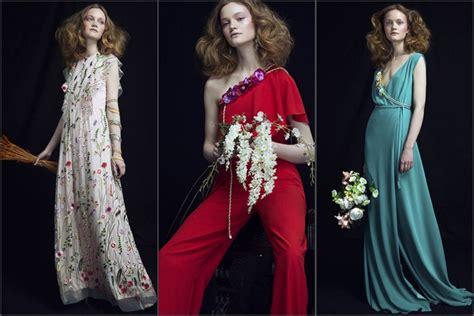 vestidos en el corte ingles bodas vestidos de fiesta mujer el corte ingl 233 s las tendencias