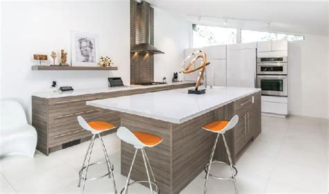 kitchen cabinets palm desert cabinets of the desert