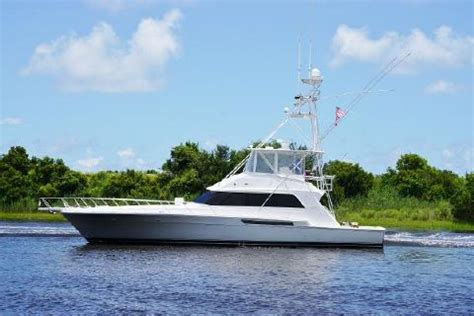 boat trader nc boats for sale in north carolina boat trader