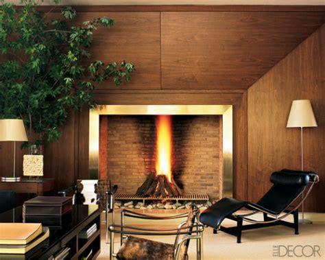 unique fireplaces 21 unique fireplace mantel ideas modern fireplace designs