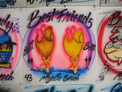 booty tattoos designs airbrush tattoos island tribal designs